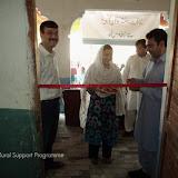 Livelihood Strengthening Programme(LSP) - DSC00515.jpg