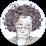 Cabbie Glass's profile photo