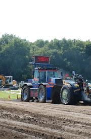 Zondag 22--07-2012 (Tractorpulling) (76).JPG