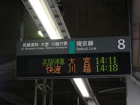 P1150831.JPG
