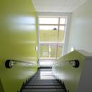 South Mollton Primary.074.jpg