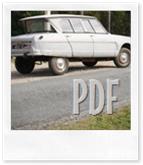 Vedi l'annuncio originale PDF