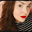 Amanda Lima Fernandes's profile photo