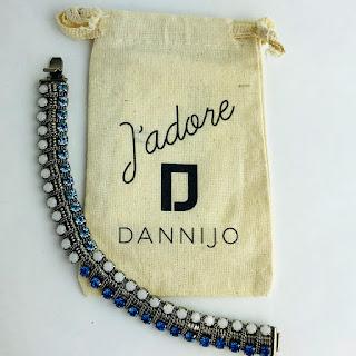 *SALE* Dannijo Bracelet