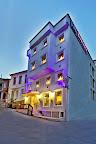 Фото 4 Divas Hotel