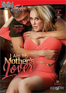 Ver I Am My Mother's Lover Gratis Online