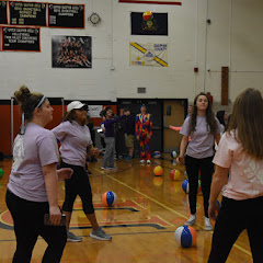 2018 Mini-Thon - UPH-286125-50740641.jpg