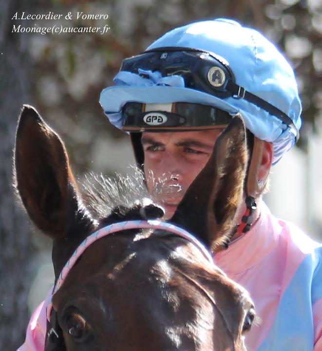 Jockeys' attitudes - Page 2 IMG_4584