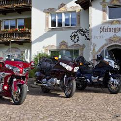 Motorrad Winger Atlantique Club Frankreich 10.06.17-8938.jpg