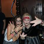 90er Jahre Party - Photo 142