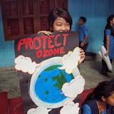 Ozone day_vkv_Nirjuli (26).JPG