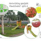 Mandolinehof - optie A.jpg
