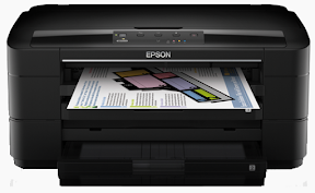 EPSON WORKFORCE WF-7011 driver, EPSON WORKFORCE WF-7011 driver for windows mac os x linux
