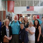 2012 Liberia Trip