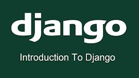 Best Way To Get Started With Django