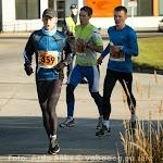 2013.10.05 2. Tartu Linnamaraton 42/21km + Tartu Sügisjooks 10km + 2. Tartu Tudengimaraton 10km - AS20131005TLM2_065S.JPG