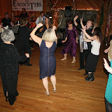 2014 Commodores Ball - IMG_7741.JPG
