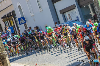 TourOfSlovenia2017-4-1025.jpg