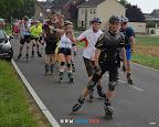 2015_NRW_Inlinetour_15_08_08-170016_iD-1.jpg