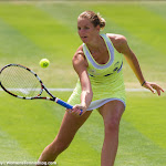 Karolina Pliskova - AEGON Classic 2015 -DSC_9526.jpg