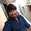 Ranjith Nagiri's profile photo