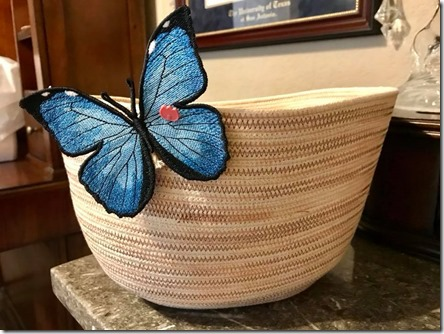 butterfly bowl 3