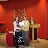 EDGE Pinning Ceremony Fall 2014 - IMG_0970.jpg