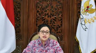 Puan Maharani Minta Pemerintah Sampaikan Evaluasi PPKM Darurat