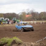 autocross-alphen-396.jpg
