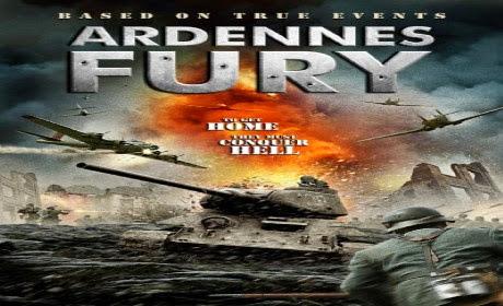 مشاهدة  فيلم Ardennes Fury مترجم اون لاين