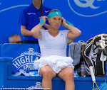 Svetlana Kuznetsova - AEGON International 2015 -DSC_5883.jpg