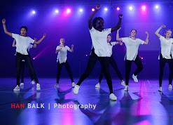 Han Balk VDD2017 ZO middag-8987.jpg