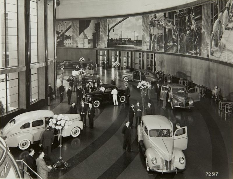ford-rotunda-1