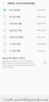 Samsung Android Oreo beta 1 (75).jpg