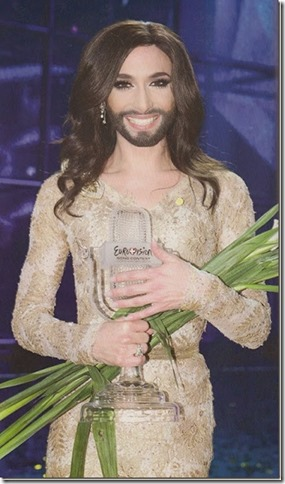 zConchita 1_thumb[1]