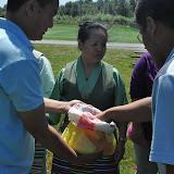 TAW celebrating H.H the Dalai Lama Bday at Magnuson Park 2011 - Trungkar--Magnuson%25252520park%25252520024.JPG