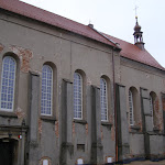 2012.03.1.-Kościół.JPG