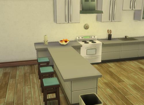 La casa de ensueño 1º (cocina) 15-10-2015_18-44-31