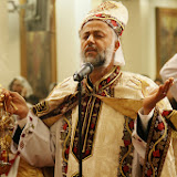 Nativity Feast 2014 - _MG_2418.JPG