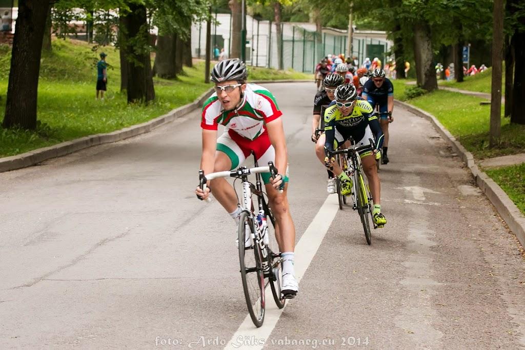 2014.05.30 Tour Of Estonia - AS20140531TOE_449S.JPG