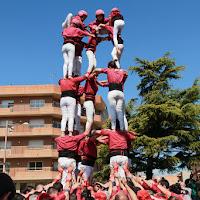 Actuació Fira Sant Josep Mollerussa + Calçotada al local 20-03-2016 - 2016_03_20-Actuacio%CC%81 Fira Sant Josep Mollerussa-41.jpg