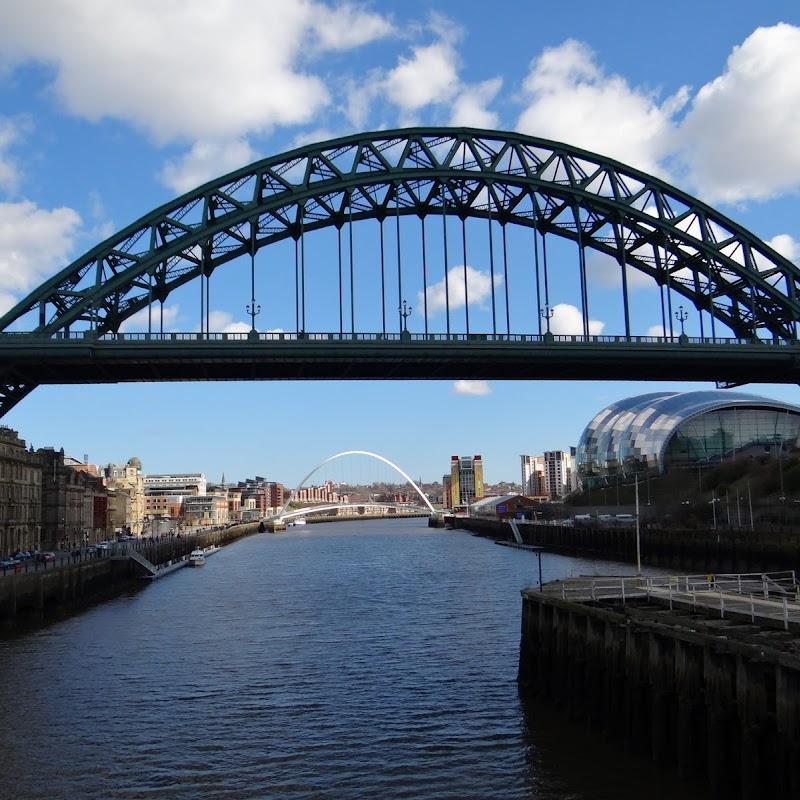 Newcastle_49.JPG