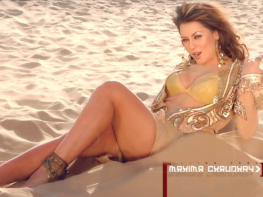 Mahima Chaudhary Ka Sexy Photo