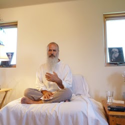 Master-Sirio-Ji-USA-2015-spiritual-meditation-retreat-3-Driggs-Idaho-075.jpg