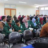Kuliah Tamu 18 September 2015  - IMG_4958.JPG