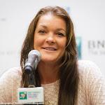 Agnieszka Radwanska - 2015 WTA Finals -DSC_9112.jpg