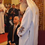 Ordination of Deacon Cyril Gorgy - _DSC0466.JPG