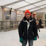 Sinterklaas bij de schaatsbaan - IMG_0385.JPG