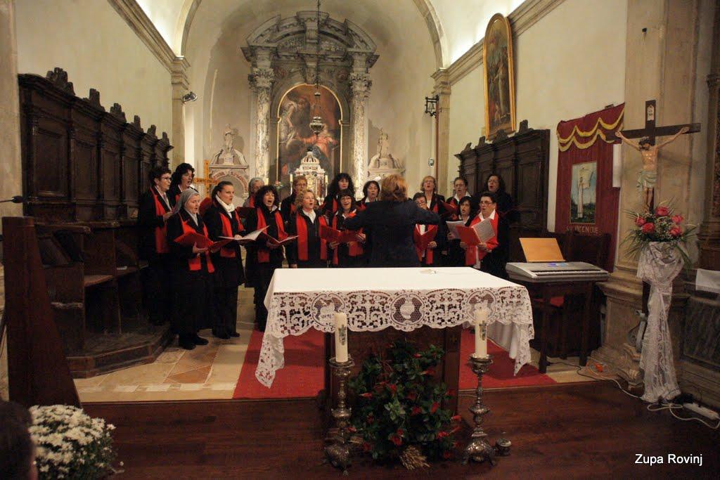 Nastup zborova 2011 - DSC03077.JPG