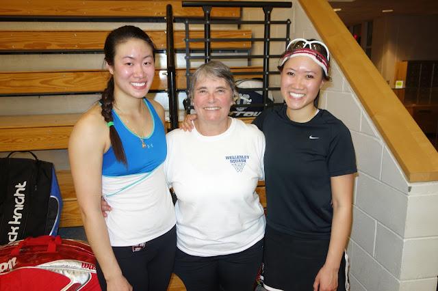 MA State Singles Championships, 4/10/14 - DSC00707.JPG